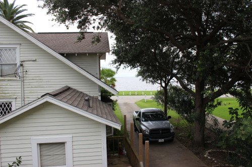 Seascape Palacios Texas vacation rentals 08.