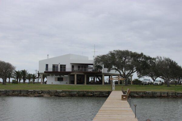 BNB Resort Home in Port Lavaca