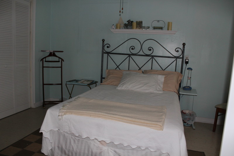 La Luz Palacios Texas vacation rentals 14.