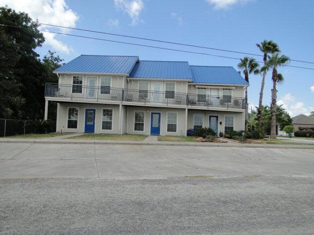Texas coastal properties palacios matagorda realtors homes for Coastal home builders texas