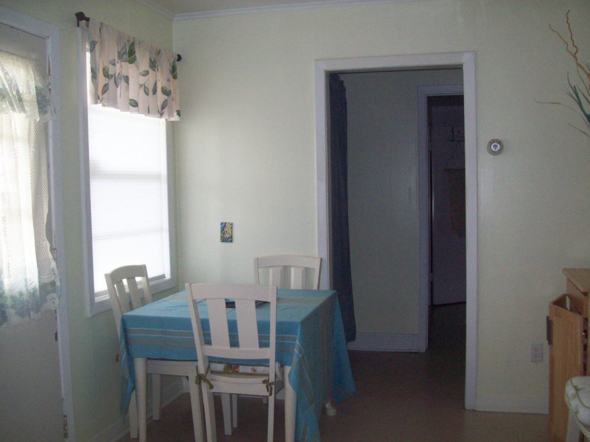 La Luz Palacios Texas vacation rentals 10.