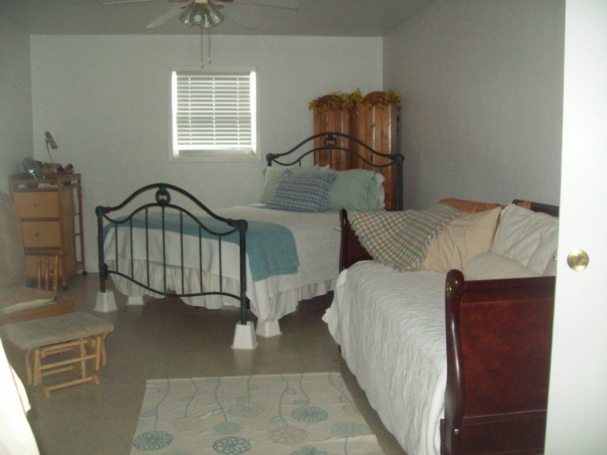 La Luz Palacios Texas vacation rentals 05.