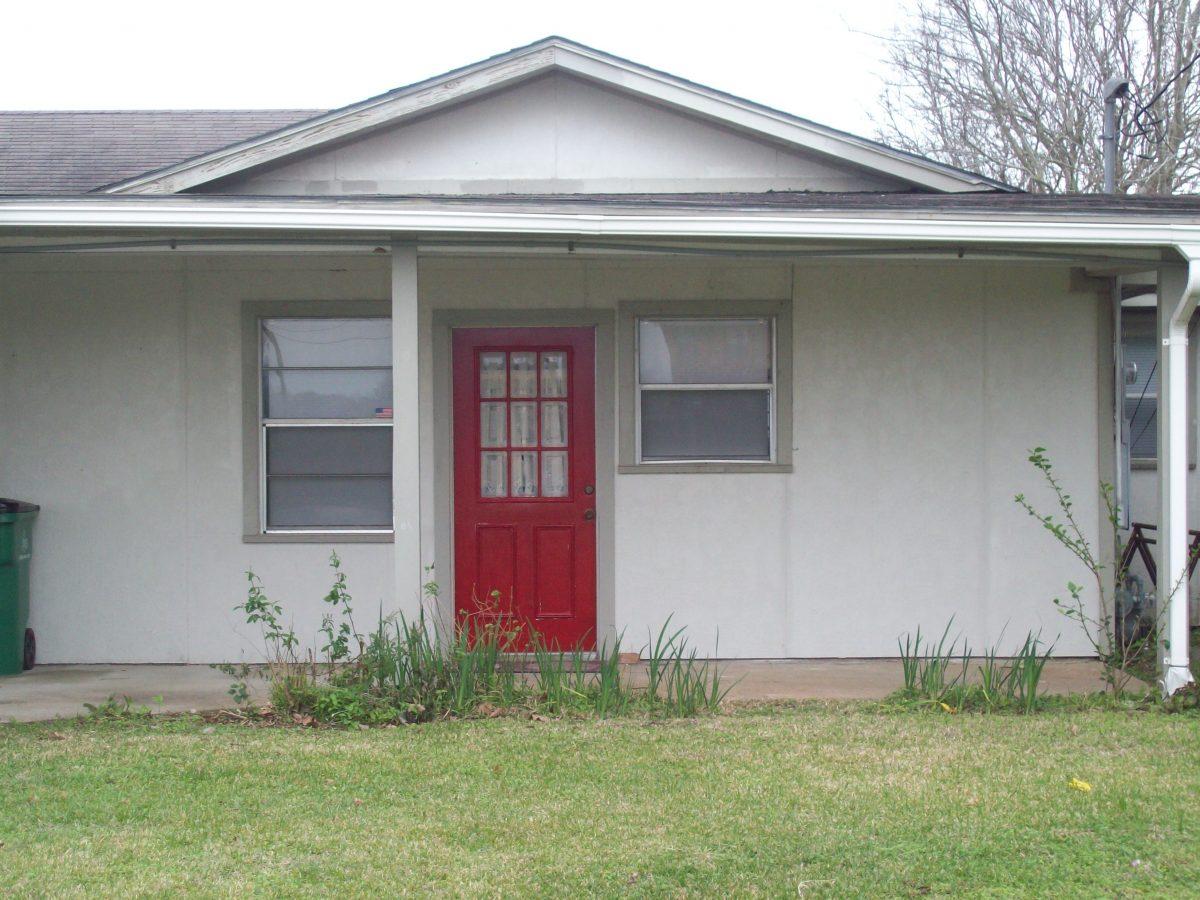 La Luz Palacios Texas vacation rentals 01.