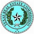 texas coast real estate